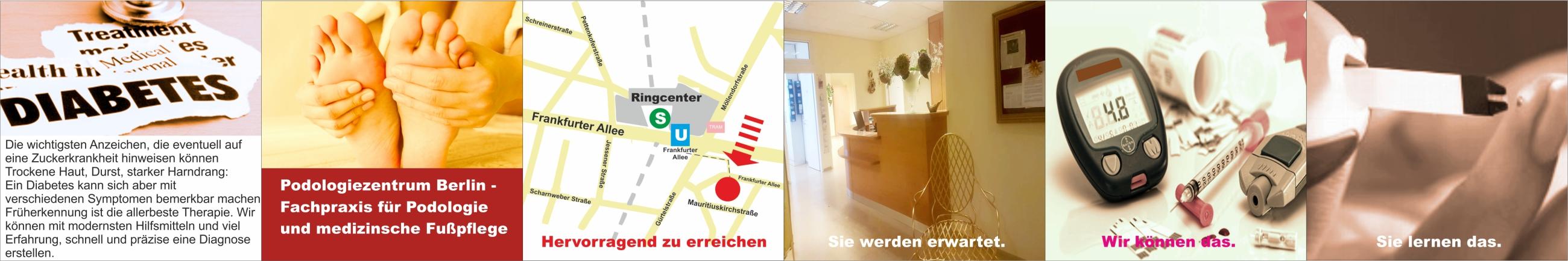 Diabeteszentrum Lichtenberg